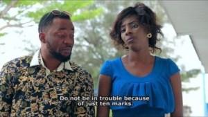 Video: Ilu Ominira - Latest 2018 Blockbuster Yoruba Movie Starring: Femi Adebayo | Lateef Adedimeji